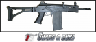 Saiga version 410