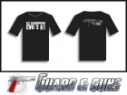 Shirt Guard & Gun